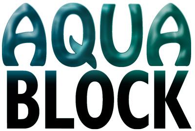 Aqua-Block-Logo.jpg