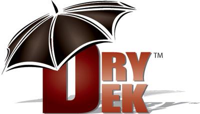 DRY-DEK-final.jpg