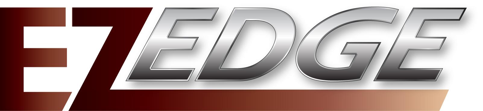 EZ-edge_logo.jpg