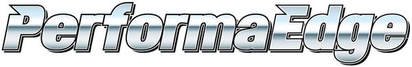 Performa-edge-logo.jpg