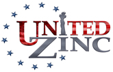 United_Zinc_logo copy.jpg