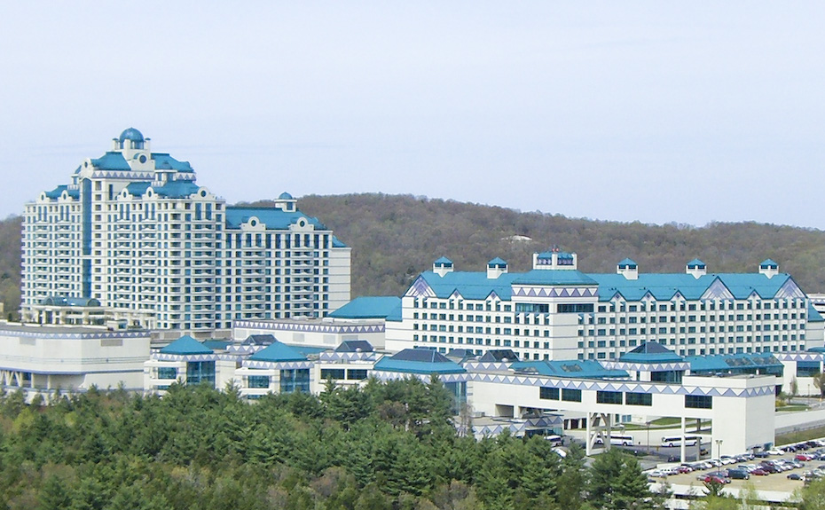 project_slide-foxwoods_2.jpg