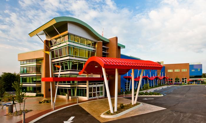 Norton Health Systems Kosair Children S Medical Center