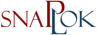snap-Lok-logo.jpg