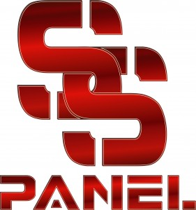 SS Panel