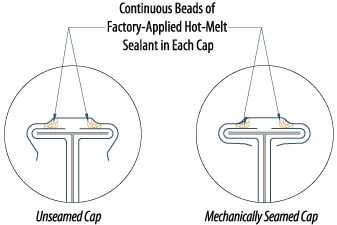 Series_300_Seam_Sealant
