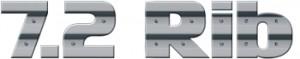 7_2-Rib-logo