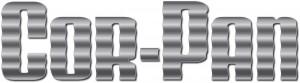 CorPan Logo