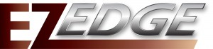 EZ-edge logo
