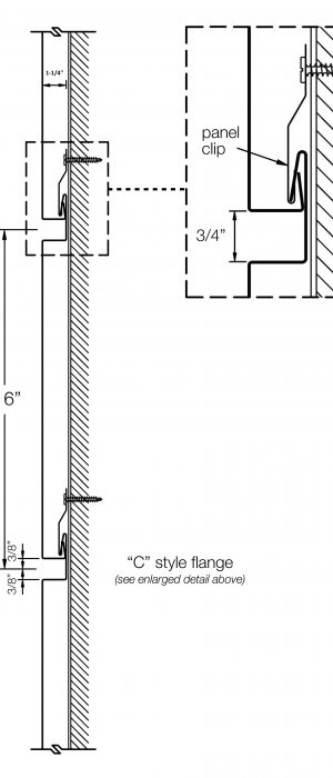 Element Architectural Wall Panel_data sheet_Page_1 - Copy