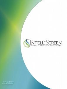 IntelliScreen