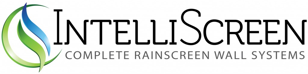 IntelliScreen-Rainscreen-Logo