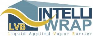 IntelliWrap-LVB_logo