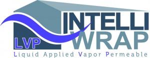 IntelliWrap-LVP_logo