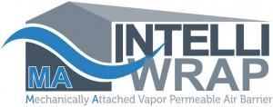 IntelliWrap-MA_Logo