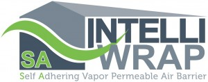 IntelliWrap-SA_Logo