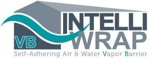 IntelliWrap-VB_logo