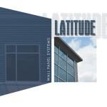 Latitude Brochure