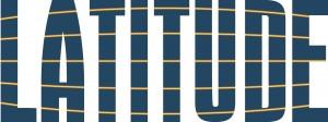Latitude Logo