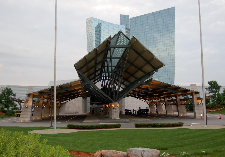 Moehegan sun casino casino club point reward viejas