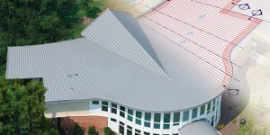 Morrow-center-metal-roof