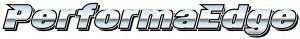 Performa-edge logo2