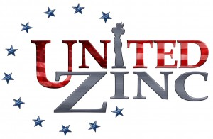 United_Zinc_logo copy