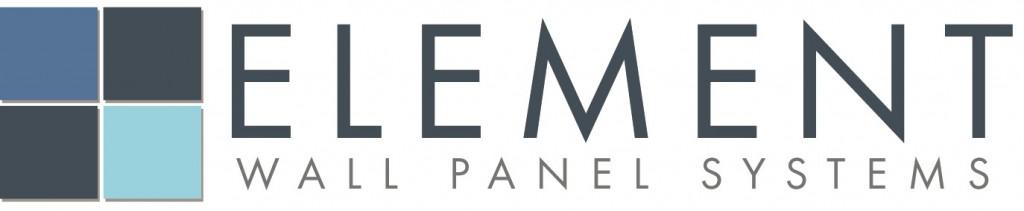 element logo v10