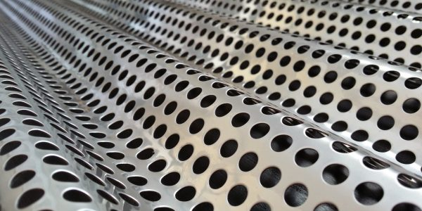 imetco corrugated perforated 2