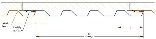latitude-profile-16-inch