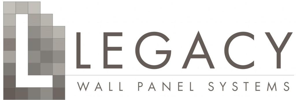 legacy logo v7