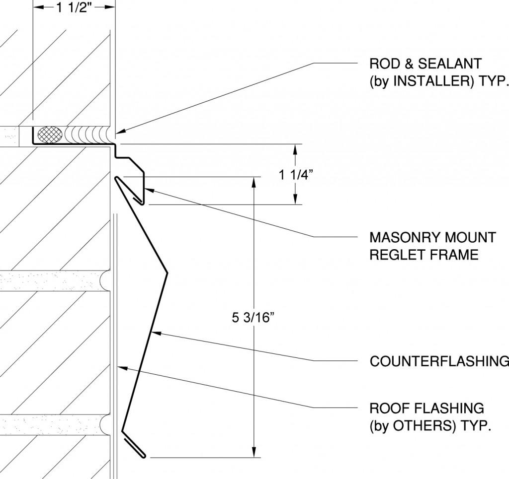 masonry_mount_reglet