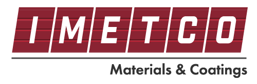 materials and coatings logo-01