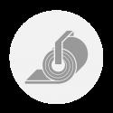 materials info-02
