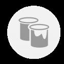 materials info-05