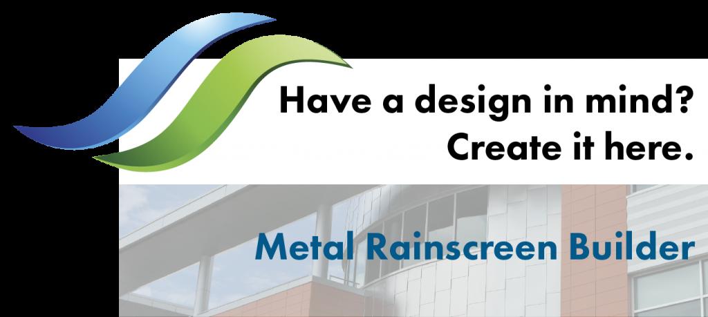 metal rainscreen builder link-01