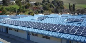metal_roof_and_solar_PV