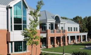 projprof-RMU_school_of_business1