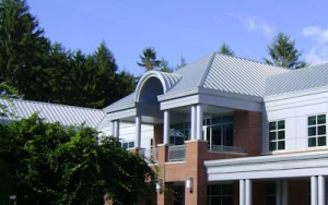 projprof-RMU_school_of_business2