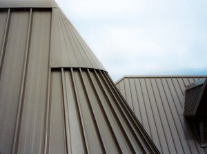 tapered_metal_roof_series300
