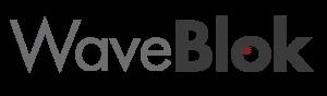WaveBlok family logo-01