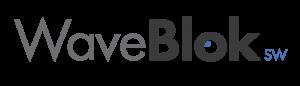 wavebloksw-01