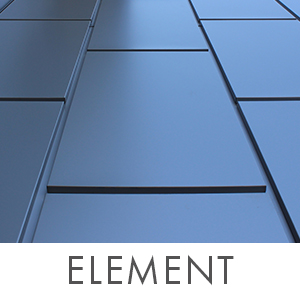 element button