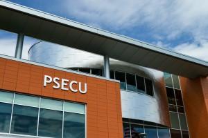PSECU (1)