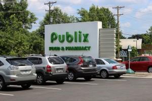 Publix (7)