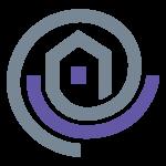 IntelliWrap-LVP_logo-02