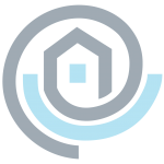 IntelliWrap-LtVP_logo icon