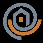 IntelliWrap-UV_logo-02