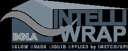 IntelliWrap-BGLA_logo-01