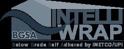 IntelliWrap-BGSA_logo-01